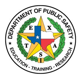 Texas family code property division