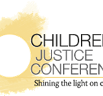 Children's Justice Conference USA