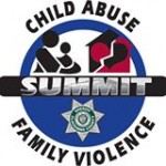 Child Abuse and Family Violence Summit 2014 – Oregon USA 24th & 25th April 2014