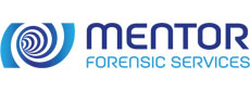 Forensic Training & Clinical Services
