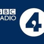 Spotting the behaviours of sex offenders – Interview with Dr. Joe O'Sullivan & BBC Radio 4