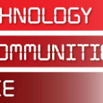 Youth, Technology and Virtual Communities Conference 2016