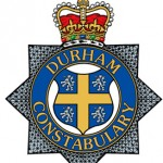 Mentor Forensics joins with Durham Constabulary to host first national 'Intervene to Protect a Child' (IPC) training