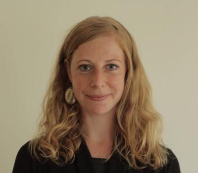 Dr Helen Whittle joins the Mentor team!