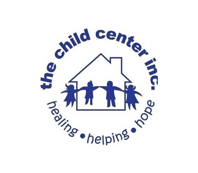 2016 Midwest Justice for Children Conference