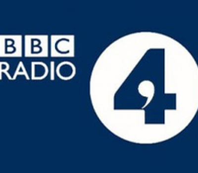 Spotting the behaviours of sex offenders – Interview with Dr. Joe O'Sullivan & BBC Radio 4 (April 2015)