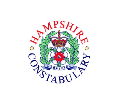 Hampshire Constabulary hosts 'Intervene to Protect a Child' training with Mentor Forensic Services and Durham Constabulary